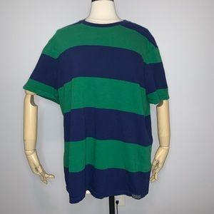 Polo Ralph Lauren Single Stitch T Shirt XXL